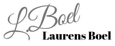 Laurens Boel Property Coach